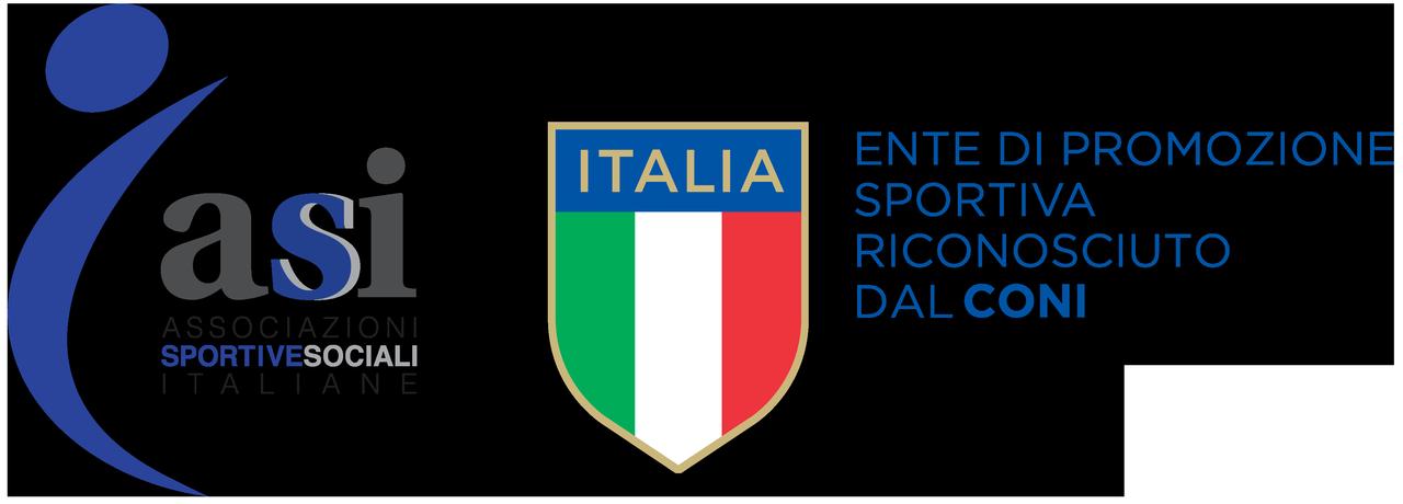 Torneo Fifa19 24 - 25 Maggio - Mediachampion Pisa